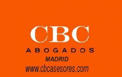 CBC ABOGADOS